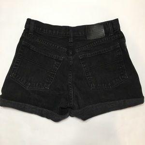 Ralph Lauren Polo Jeans Co Vintage Shorts